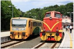 Bahnhof-Tanvald