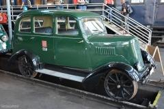 wagen190920153