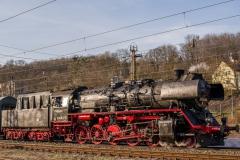 50 3648-8 Bf. Ohnic 2000 b