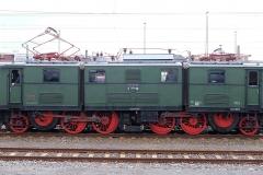 E77 10 A. Buchwald_1600