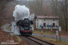 2016-12-18_21_beiWarmbad_FSchubert