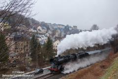 2016-12-18_32_Annaberg_FSchubert