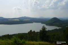 Máchovo_jezero_2-Kopie-1