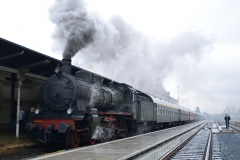 P8 Liberec 2 1600