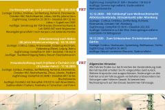 2020_Jahresplan_Back_web