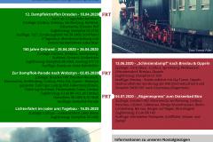 2020_Jahresplan_Front_web