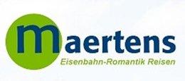 Logo_Rainer