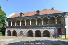 Wasserburg_1000